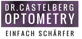 Dr. Castelberg Optometry