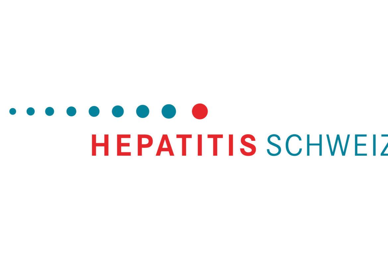 Hepatitis Schweiz