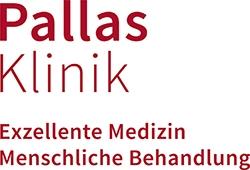 Pallas Klinik, Zürich