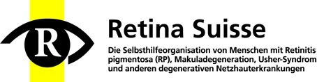 Retina Suisse