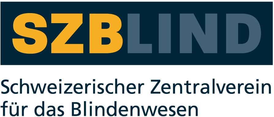 Schweizerischer Zentralverein für das Blindenwesen