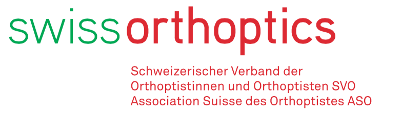 Swiss Orthoptics