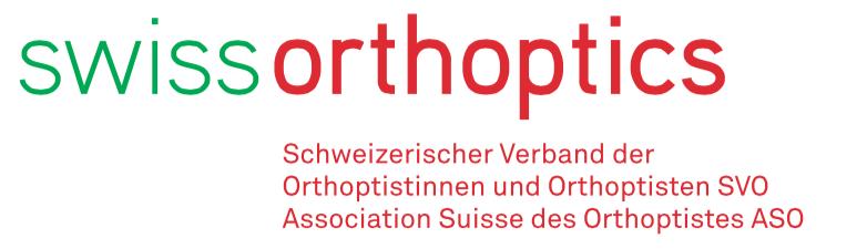 Swiss Orthoptics