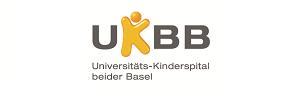Universitäts-Kinderspital beider Basel (UKBB)