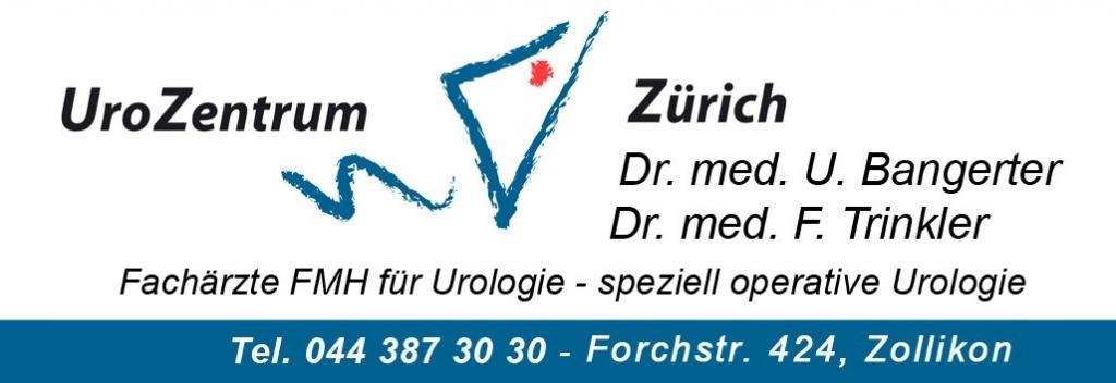 UroZentrum Zürich