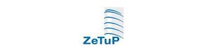 Tumorzentrums ZeTuP St. Gallen