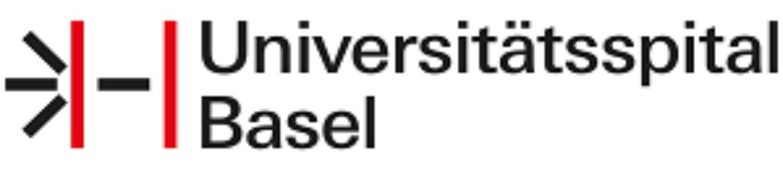Uninversitätsspital Basel