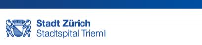 Stadtspital Triemli