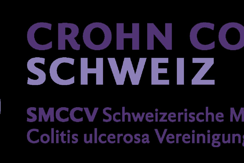Crohn Colitis Schweiz (SMCCV)
