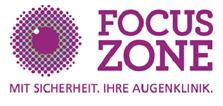 Focus Zone Augenklinik