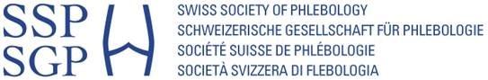 Schweizerische Gesellschaft für Phlebologie