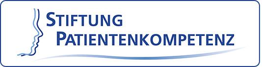 Stiftung Patientenkompetenz