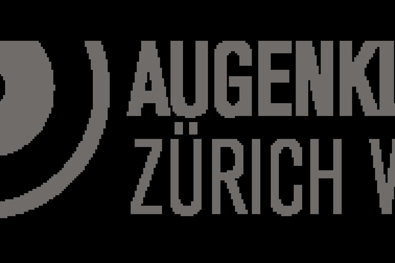 Augenklinik Zürich West