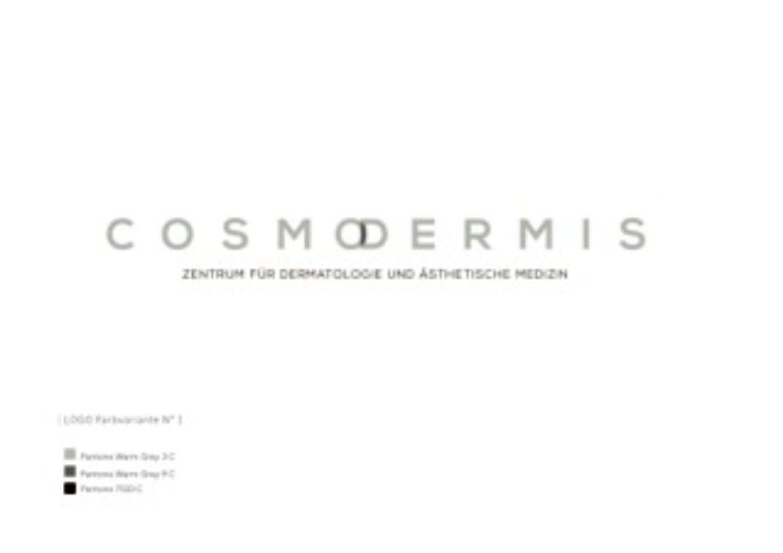 Cosmodermis
