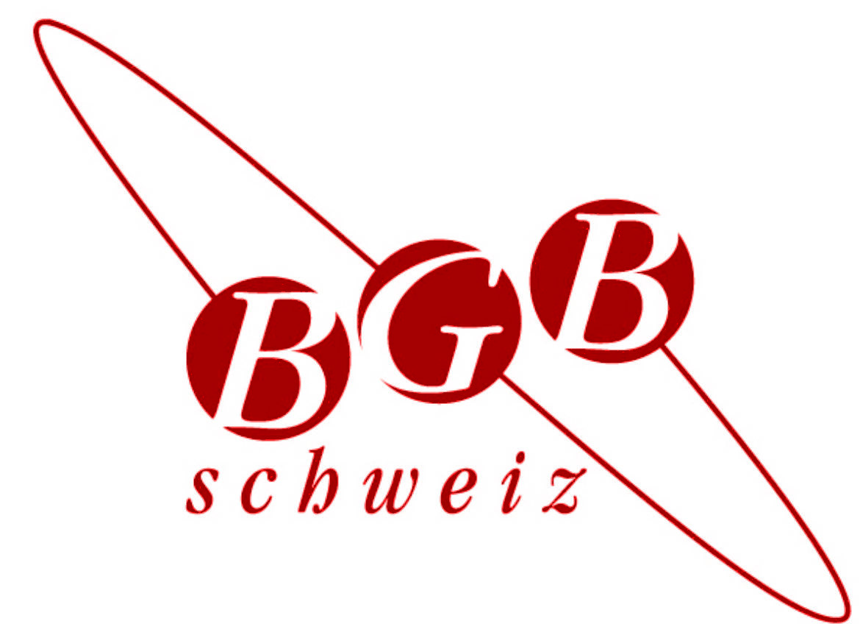 Berufsverband für Gesundheit und Bewegung Schweiz