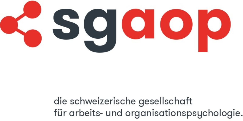 Die Schweizerische Gesellschaft für Arbeits- und Organisationspsychologie