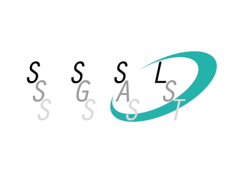 Schweizerische Gesellschaft für Arbeitssicherheit SGAS