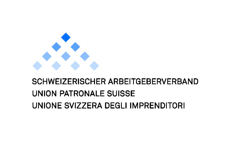 Schweizerischer Arbeitgeberverband (SAV)
