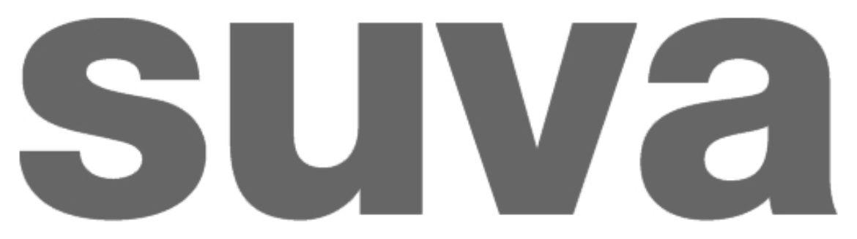 Suva - Schweizerische Unfallversicherungsanstalt