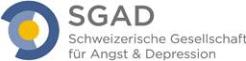 Schweizerische Gesellschaft für Angst und Depression; Universitäre Psychiatrische Kliniken Basel