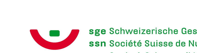 Schweizerische Gesellschaft für Ernährung (SGE)
