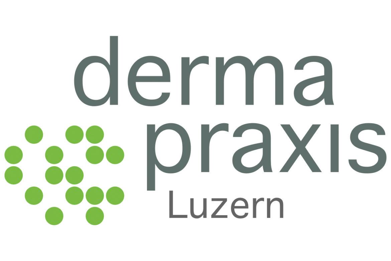 Dermapraxis Luzern