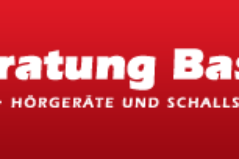 Hörberatung Basel