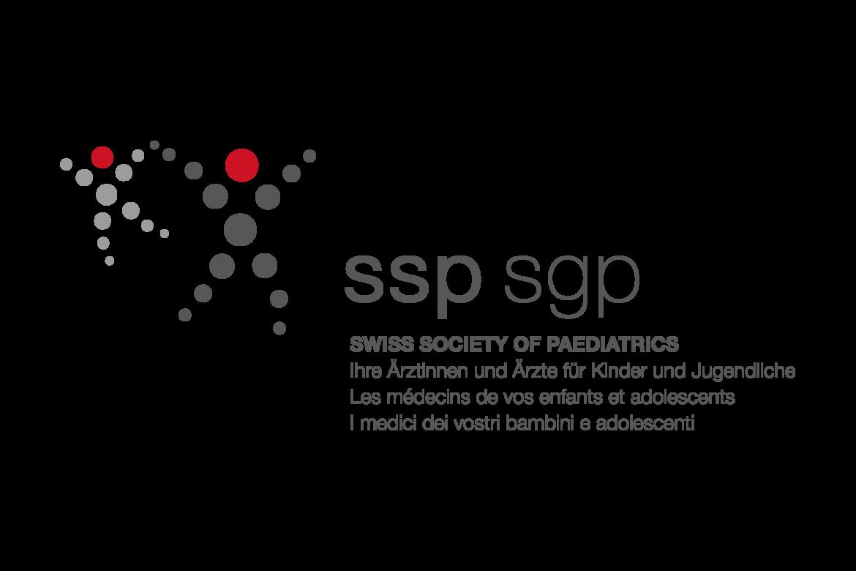 Schweizerische Gesellschaft für Pädiatrie (SGP)