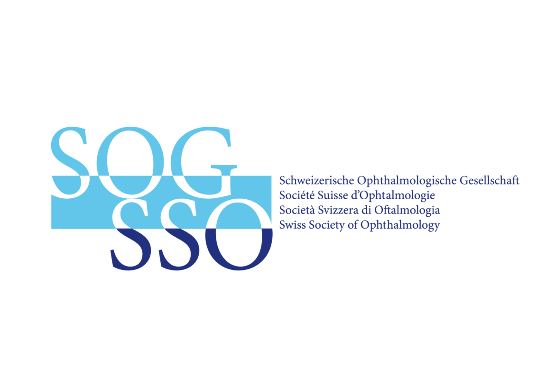Schweizerische Ophthalmologische Gesellschaft (SOG)