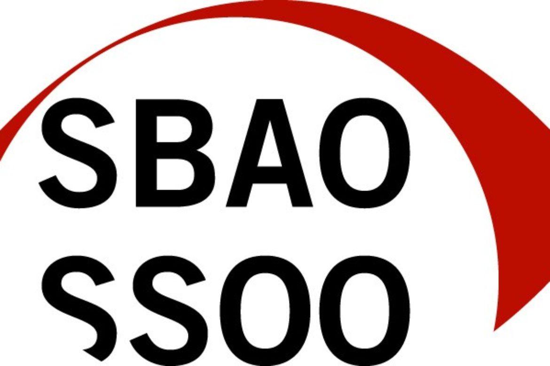 Schweizerischer Berufsverband für Augenoptik und Optometrie (SBAO)