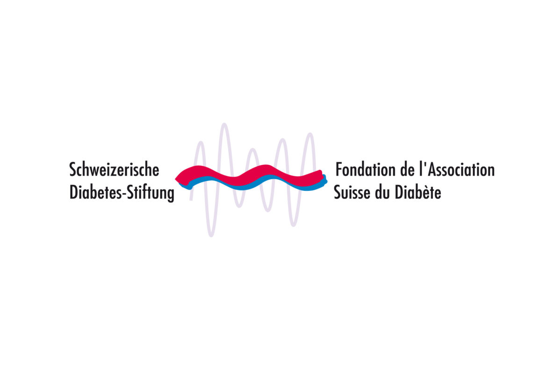 Schweizerische Diabetes-Stiftung (SDS)