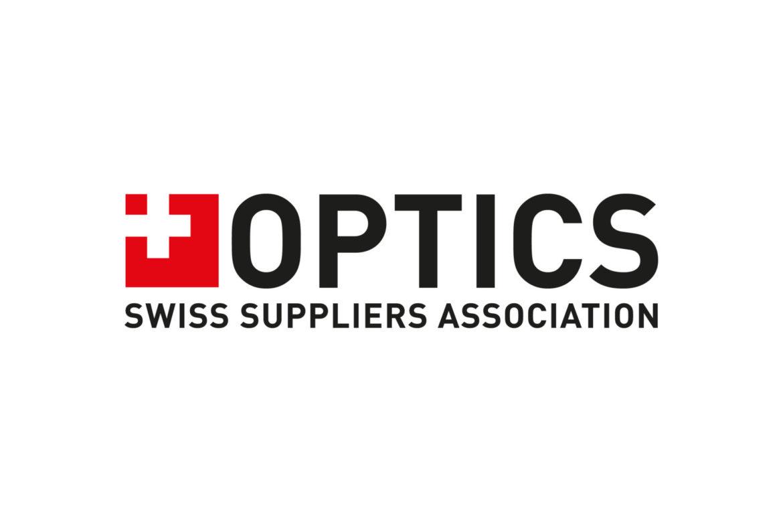 Optics Swiss Suppliers Association