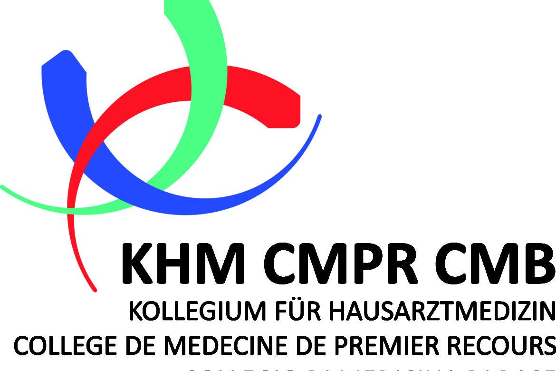 Kollegium für Hausarztmedizin (KHM)