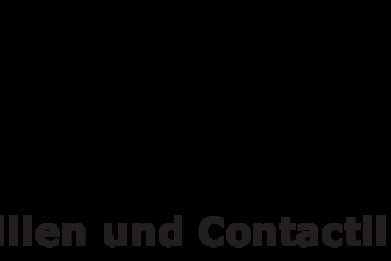 AugenoptiKeller, Schwyz