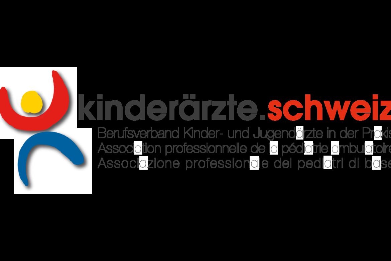 Kinderärzte Schweiz - Berufsverband Kinder- und Jugendärzte in der Praxis