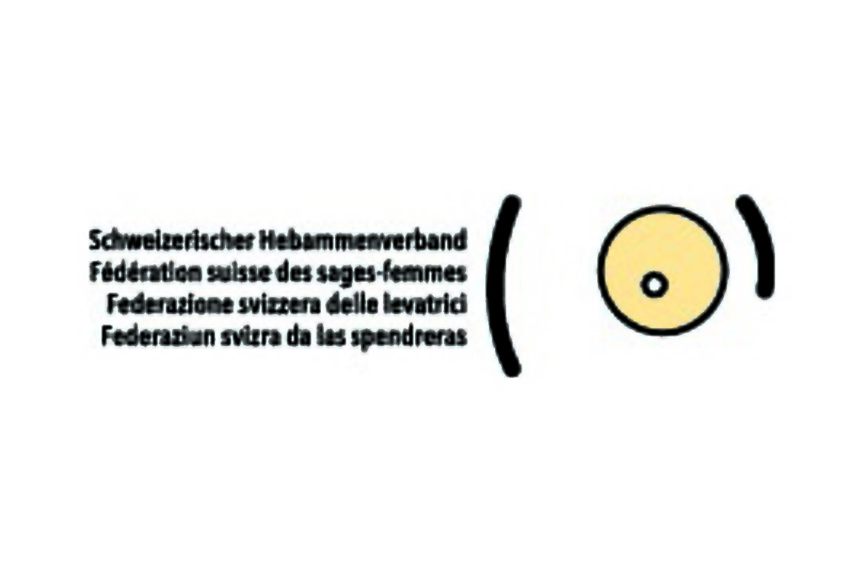Schweizerischer Hebammenverband (SHV)
