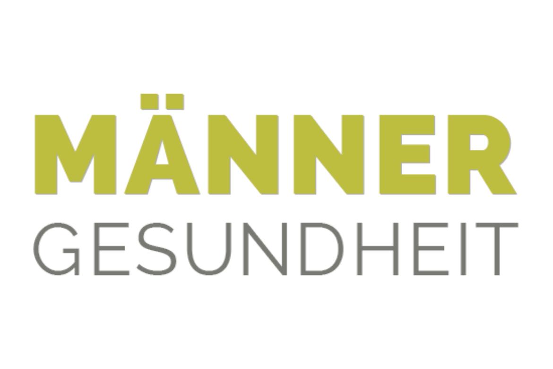 Deutsche Gesellschaft für Mann und Gesundheit (DGMG)