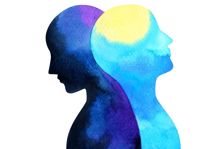 Bipolare Mann Dating Keine Reaktion auf Dating-Seiten
