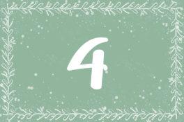04_Advent_Website