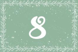 08_Advent_Website
