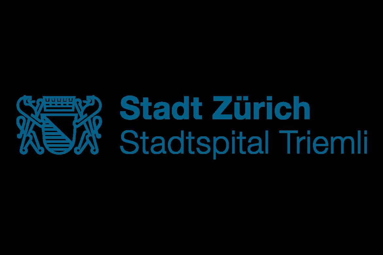 Stadtspital Triemli Zürich