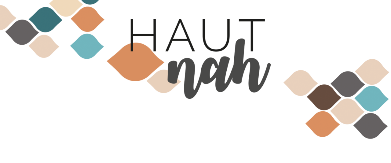 myHEALTH Hautnah