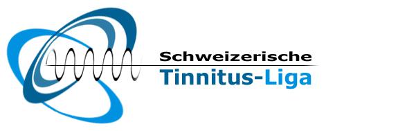 Schweizerische Tinnitus-Liga