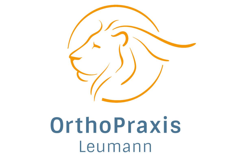 OrthoPraxis Leumann