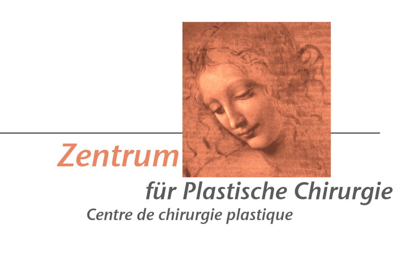 Zentrum für Plastische Chirurgie Bern