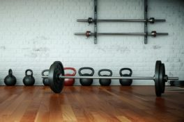 iStock-999074236.jpg_Muskelaufbau leicht gemacht_Muskelaufbau