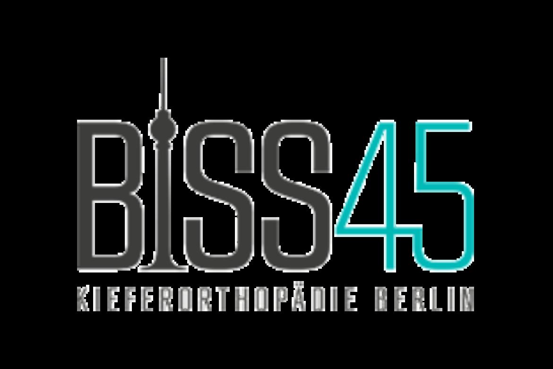 BISS45 - Kieferorthopädie Berlin