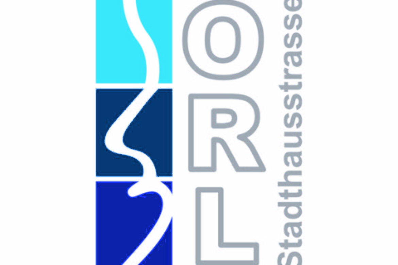 ORL-Praxis Dr. Ursin Fischer