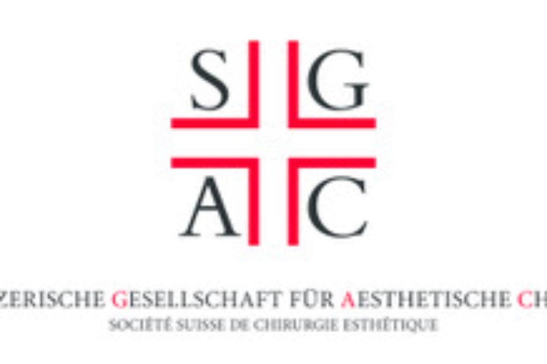 MEON Clinic Luzern, Schweizerische Gesellschaft für Ästhetische Chirurgie (SGAC)