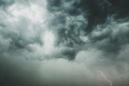 yusuf-evli-o4EfTOEkKAw-unsplash_Wetterfühligkeit